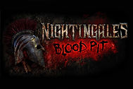 halloween-horror-nights-nightingales-blo