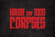 halloween-horror-nights-house-1000-corps