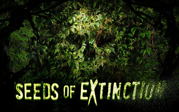 Seeds-of-Extinction-at-Halloween-Horror-