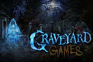 halloween-horror-nights-orlando-graveyar