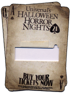 HHN Name Badge Add On 2001.png