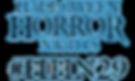 29 Logo Crop.png