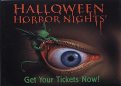HHN Hollywood Button.png