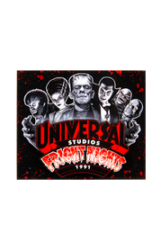 Fright Nights 1991 Throwback.png