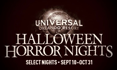 10 Houses & 5 Scarezones at #HHN30