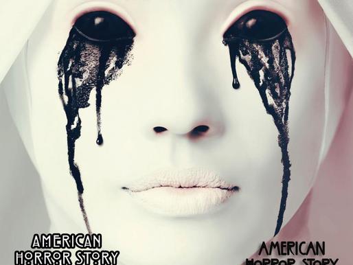 American Horror Story Returns for #HHN27!