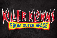 halloween-horror-nights-killer-klowns-c.
