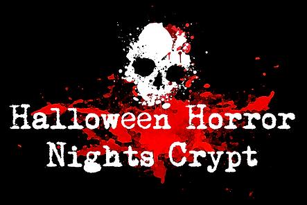 HHNCrypt Logo