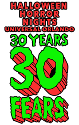 30 Years Logo Tall.png