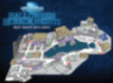 29 Map Thumbnail.jpg