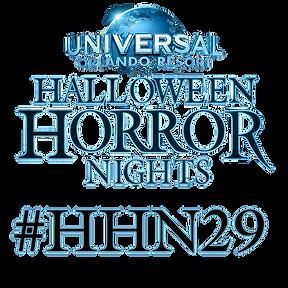 HHN 29 Logo.png