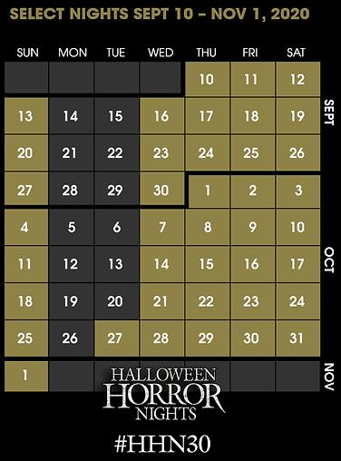 CalendarNov1.png