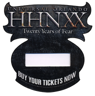 HHN Name Badge Add On 2000.png