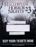 HHN Name Badge Add On 2003.png