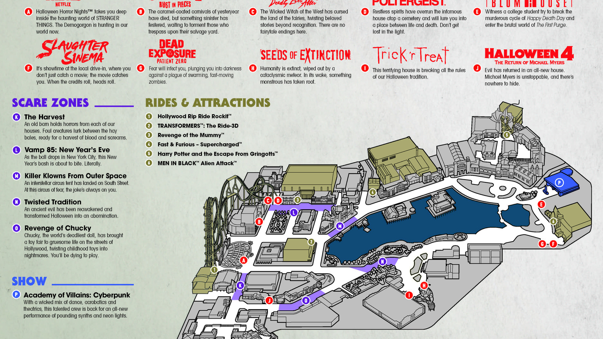event-map-download.jpg