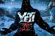 halloween-horror-nights-yeti-terror-of-t