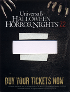 HHN Name Badge Add On 2002.png