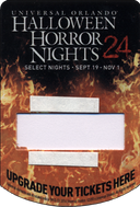 HHN Name Badge Add On 2004.png