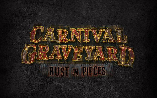 Carnival-Graveyard-Featured-900x563.jpg