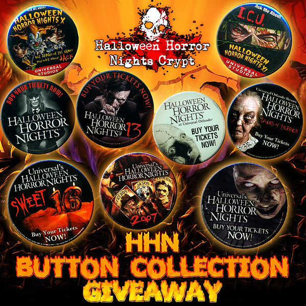 Button Collection Giveaway.jpg