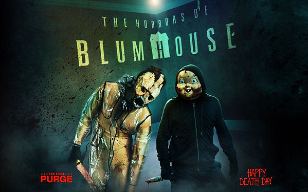 The-Horros-of-Blumhouse-Return-to-Hallow
