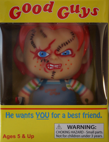 2014 Chucky.png