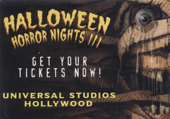 HHN 3 Hollywood Button.png