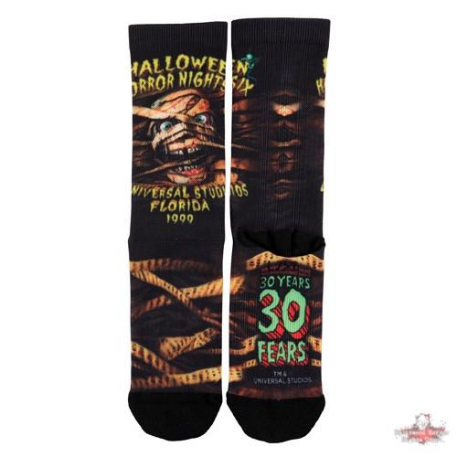 Socks 3.JPG