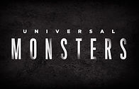 halloween-horror-nights-universal-monste