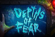 halloween-horror-nights-depths-of-fear-l