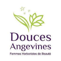 DOUCES ANGEVINES
