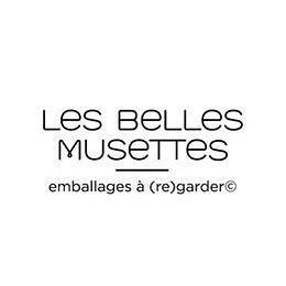 LES BELLES MUSETTES