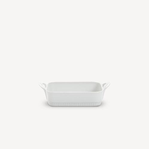 PILLIVUYT - Plat à lasagnes individuel Toulouse