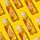Thumbnail: KADALYS - Huile Précieuse Radiance Banane Jaune Bio