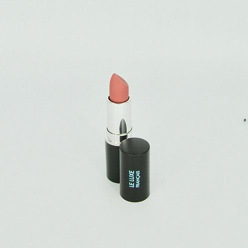 Rouge à lèvres CAPUCINE