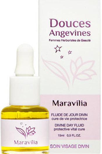 DOUCES ANGEVINES- Maravilia 15ml