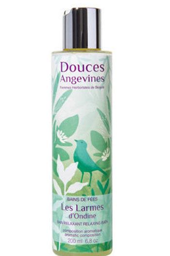 DOUCES ANGEVINES- Ondine 200ml