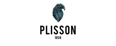 PLISSON 1808