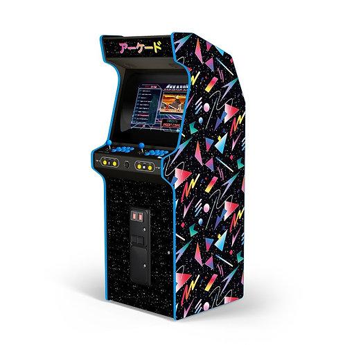 NEO LEGEND - Borne Arcade Classic 90's