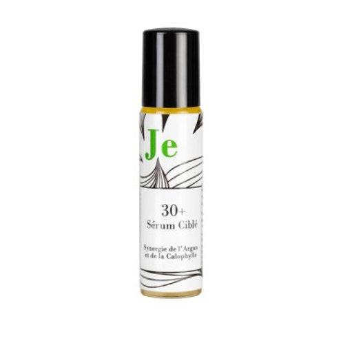 JE COSMETIQUE - Oleoserum 30+ Anti age
