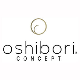 OSHIBORI CONCEPT