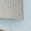 Thumbnail: LES BELLES MUSETTES - Papier cadeau Paul Bleu losange