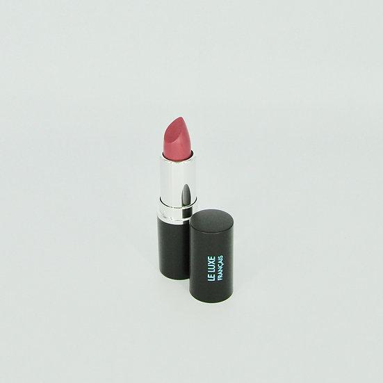 Rouge à lèvres LISA