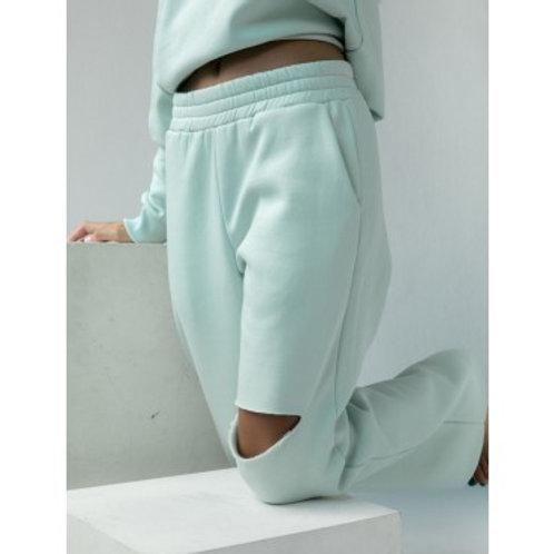 RECC - Pantalon Edy
