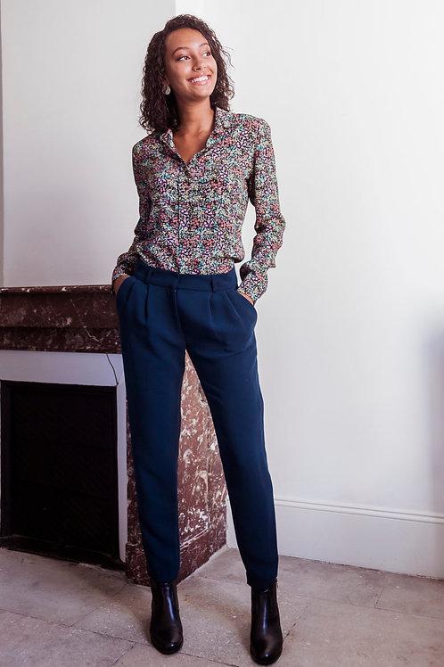 DANIELLE ENGEL - Pantalon Haïley