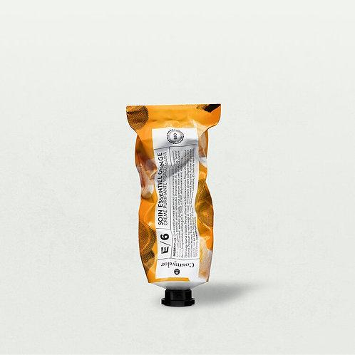 COSMYDOR - E/6 Soin Essentiel Orange