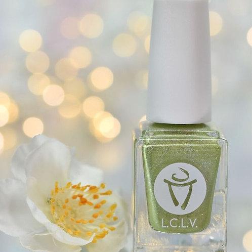 LCLV - Vernis Kalea