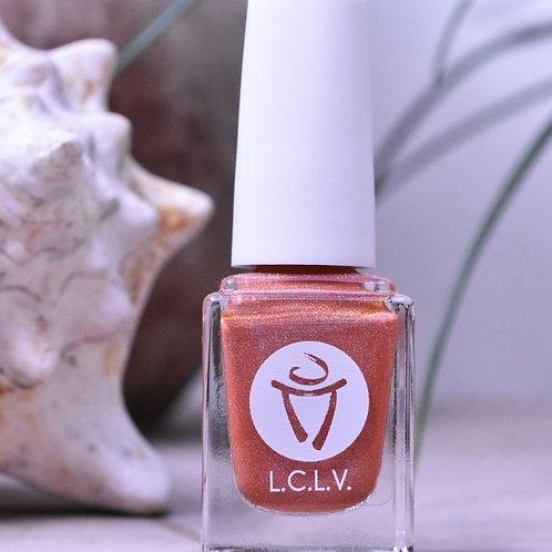 LCLV - Vernis Nairobi