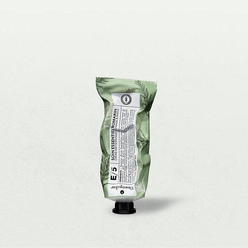 COSMYDOR- E/5 Soin Essentiel Romarin