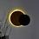 Thumbnail: DIKROMA - Eclipse lumineuse en bois